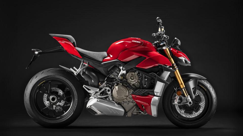 Ducati-Streetfighter-V4-Red