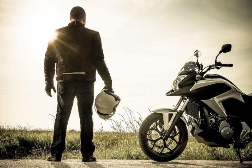 10 nasvetov kako ostati varni v prometu