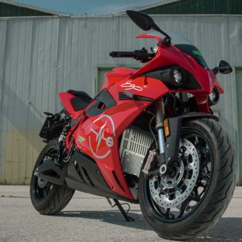 energica-eco-featured