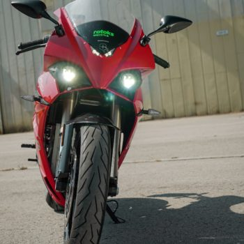energica-eco-front